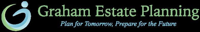 Graham Estate Planning