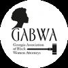 GABWA round